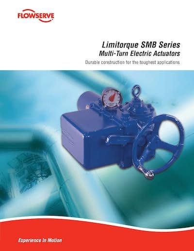 smb-brochure_fcd-lmenbr1400-01 pdf